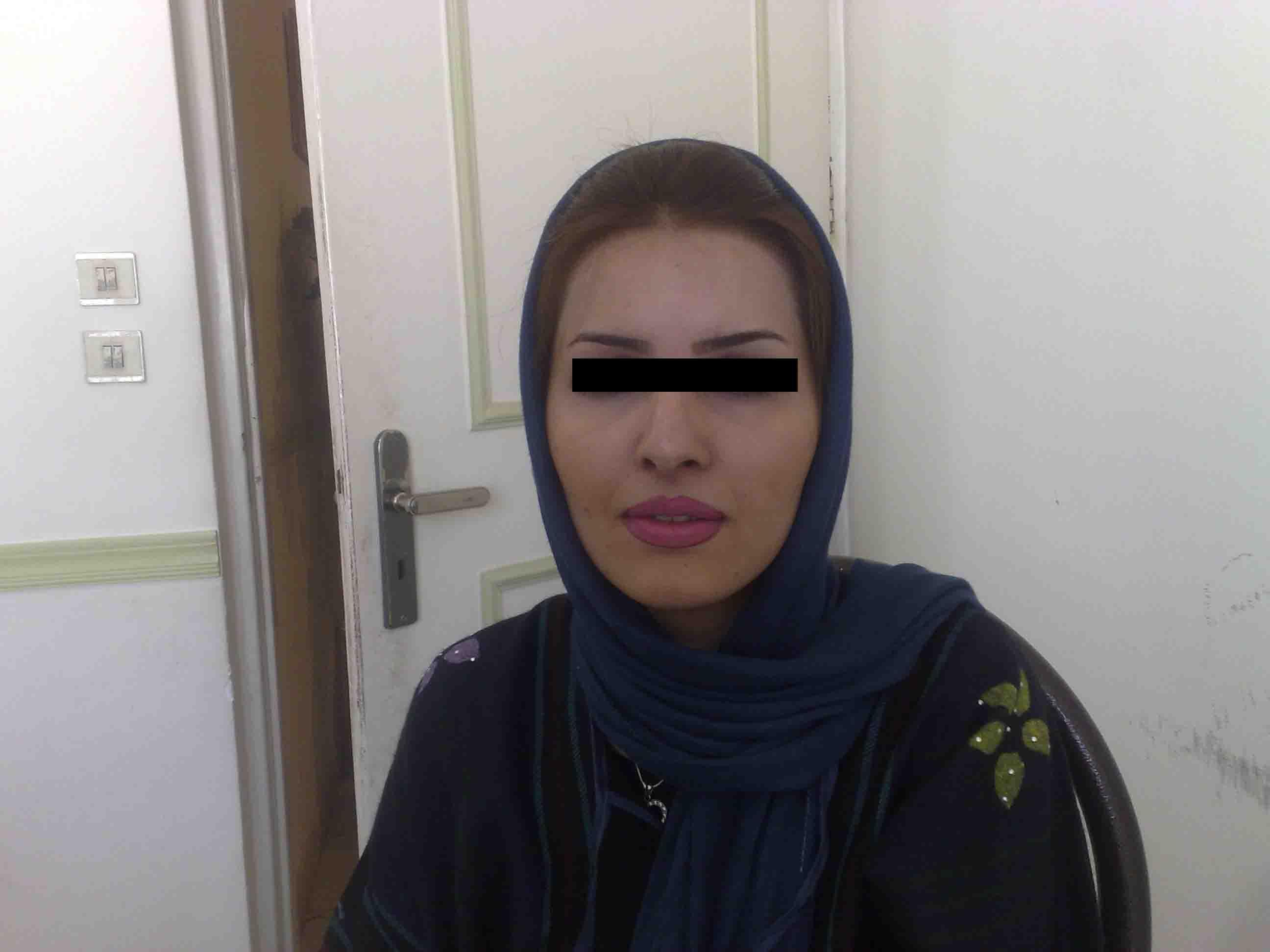 دکتر حسین احمدی متخصص پوست و مو